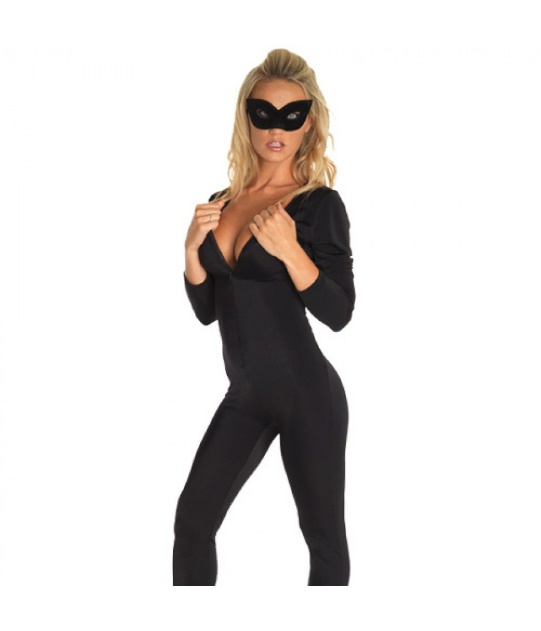http://www.peachesandscreams.co.uk/image/cache/catalog/data/products/catsuit-and-eye-mask-a30891-900x1050_0.jpg